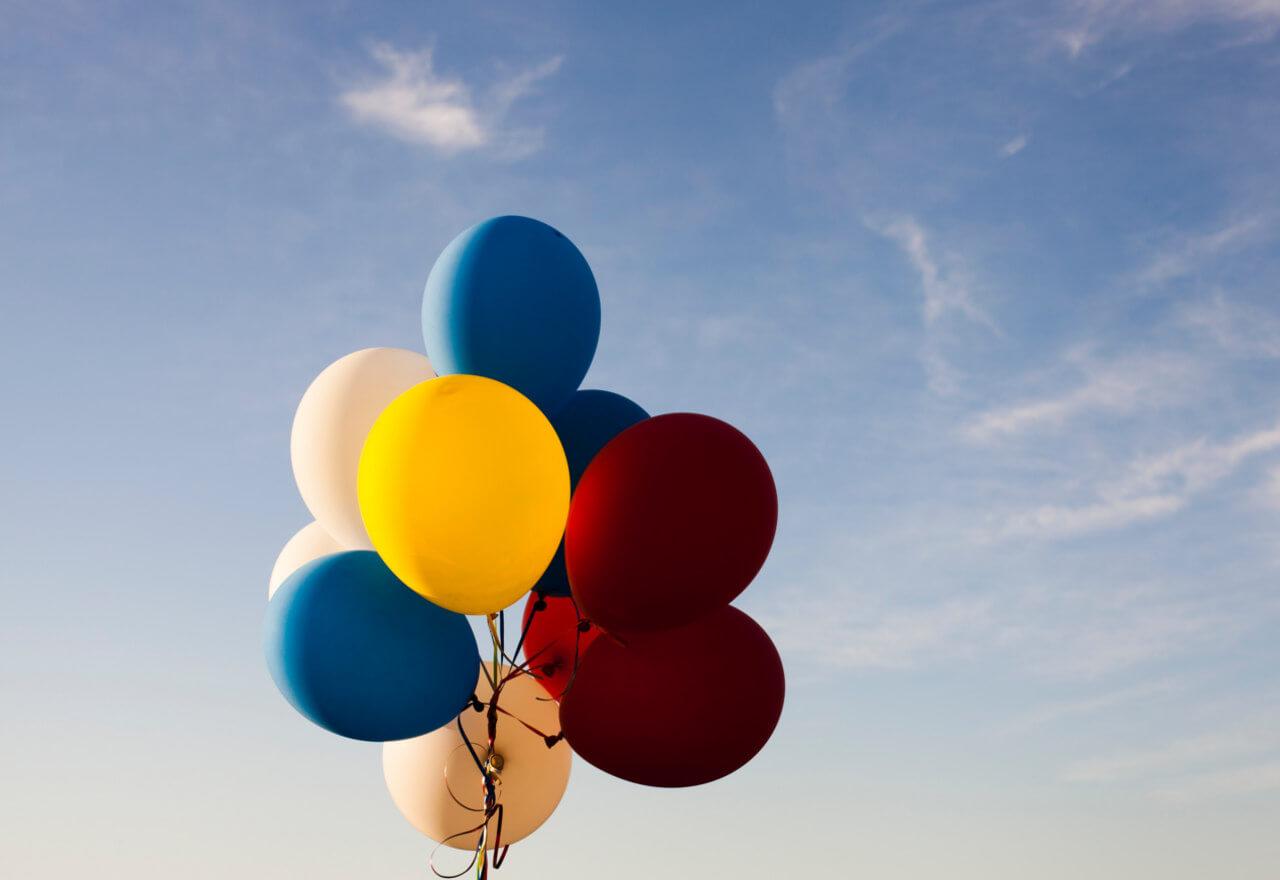1 minute site festeggia centomila utenti