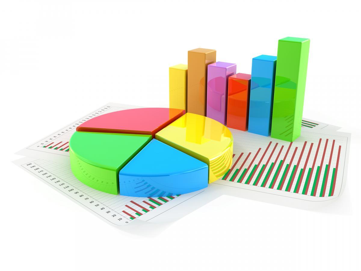 1MinuteSite-Google-Analytics