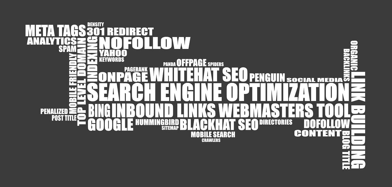 posizionamento motori di ricerca guida seo oneminutesite