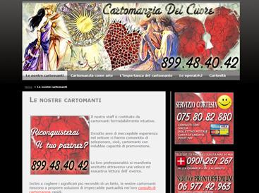 Creare un sito web 1minutesite for Siti web di costruzione domestica