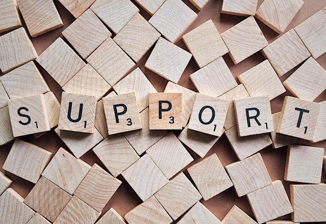 importanza del supporto clienti online