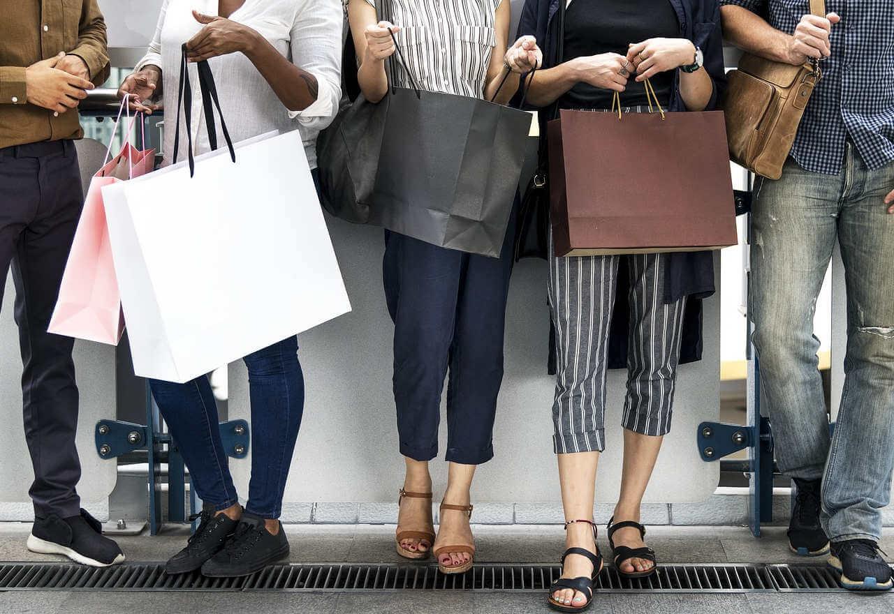 importanza del customer journey
