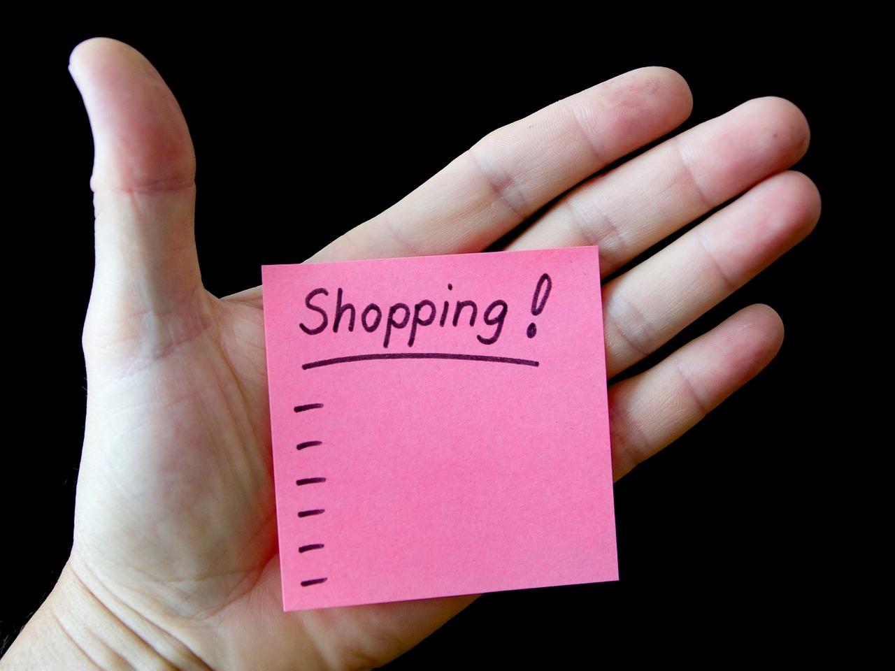 supporto pre e post vendita