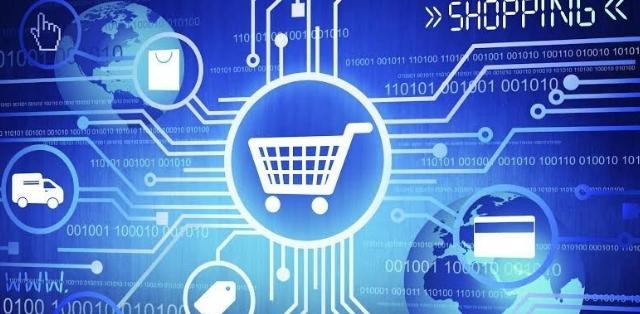 Vendere artigianato online con One Minute Site