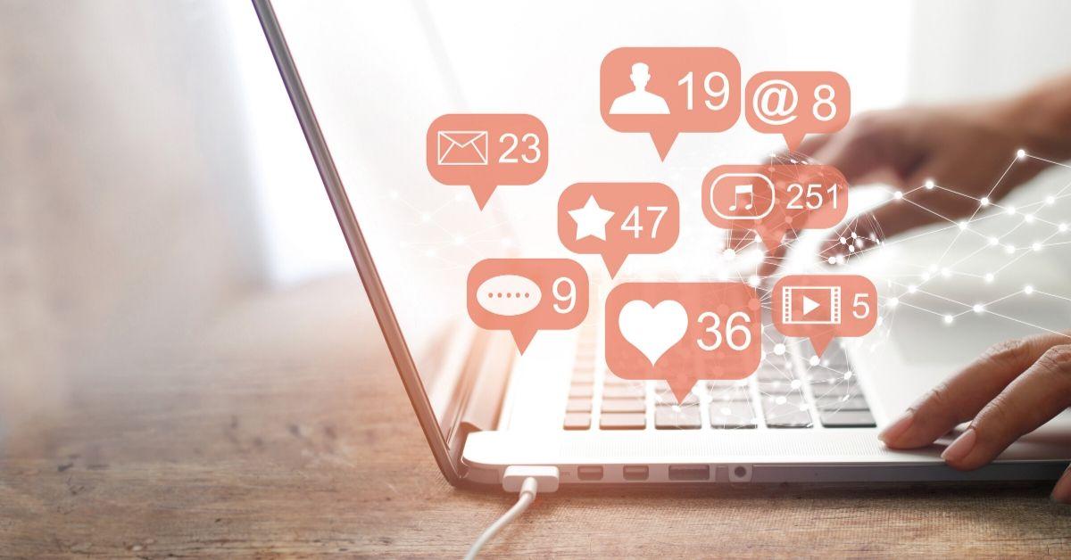 Come promuovere il proprio negozio fisico attraverso la propria rete sociale e vendere localmente