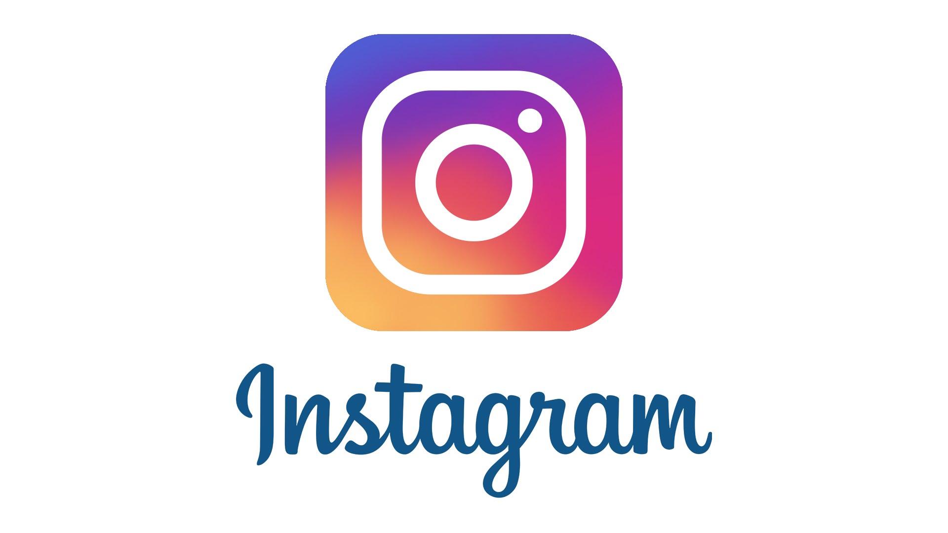 Guida alle misure Instagram 2020